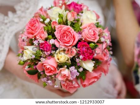 brides-wedding-bouquet-450w-1212933007.j