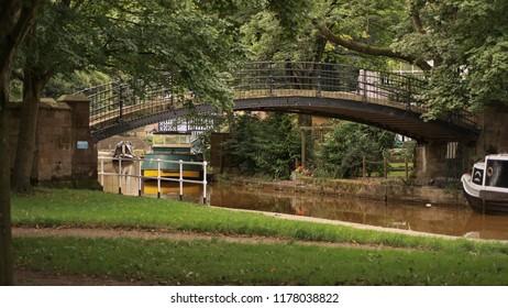 Worsley Images, Stock Photos & Vectors | Shutterstock