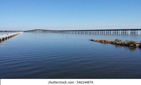 Biloxi Mississippi Images Stock Photos Vectors Shutterstock