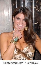 """Bridgetta Tomarchio  at the """"Cats"""" Touring Company Opening, Pantages Theater, Hollywood, CA. 03-09-10"""