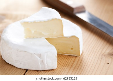Brie Cheese Rind Images Stock Photos Vectors Shutterstock
