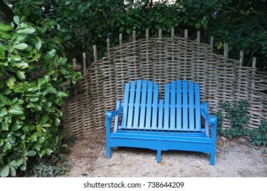 Cool Twig On Bench Images Stock Photos Vectors Shutterstock Gmtry Best Dining Table And Chair Ideas Images Gmtryco