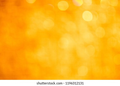 bright color background with blurred highlights