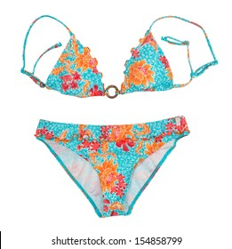3630fb1c1c3 Two Piece Bikini Images, Stock Photos & Vectors   Shutterstock