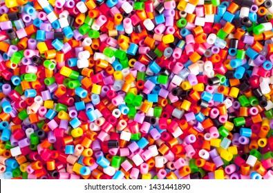 Iron Beads Images, Stock Photos & Vectors | Shutterstock