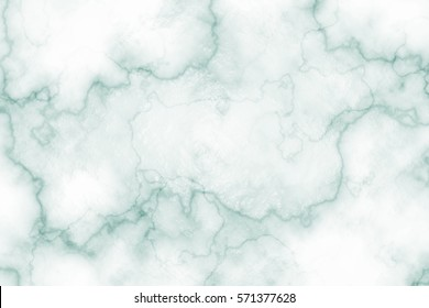 bright Green digital marble texture pattern for background or skin luxurious. picture high resolution.