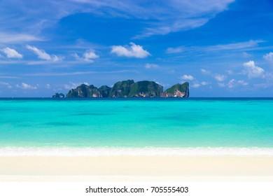 Bright Holidays Divine Coastline