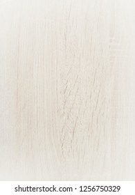 Bright image of soft brown wood surface background.