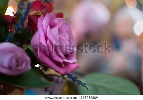 bright-lilac-rose-bouquet-flowers-600w-1
