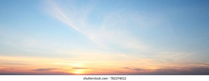 Sky Images, Stock Photos & Vectors | Shutterstock