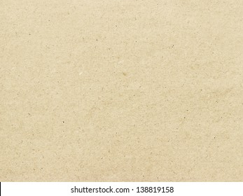 Bright packaging paper texture background