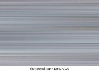 Bright pale grey blue pink yellow pastel fiber linen texture swatch background. Detailed horizontal macro closeup, rustic vintage textured fabric burlap canvas pattern copy space