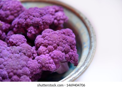 High Vibe Food Images, Stock Photos & Vectors | Shutterstock
