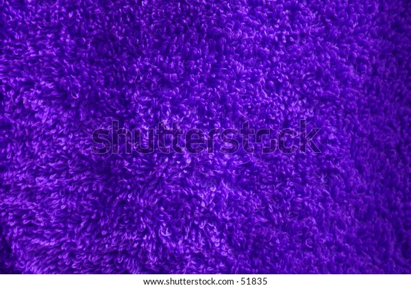 """Bright Purple texture towel To see my abstraction collection use Keyword Search: """"gamusa"""""""