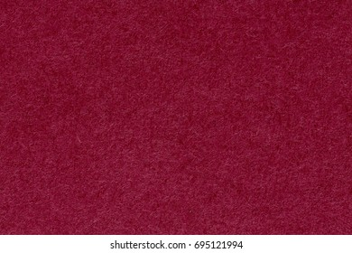 Bright red abstract textured background.  High resolution photo.