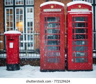 London Post Box Images, Stock Photos & Vectors   Shutterstock