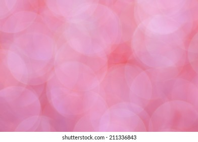 bright red and white glitter valentine's day abstract background