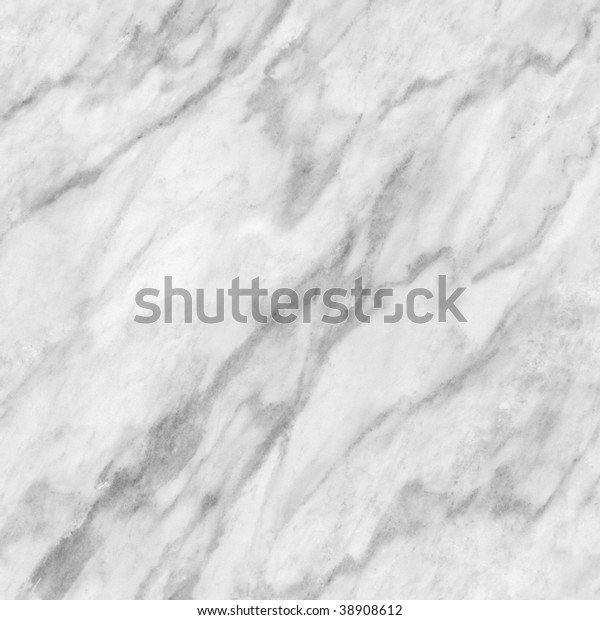 Elegance White Gloss Marble Effect Ceramic Floor Tile: Bright Smooth White Marble Texture Background Stock Photo