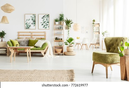 Egg Chair Riet.Basket Stock Photos Images Photography Shutterstock
