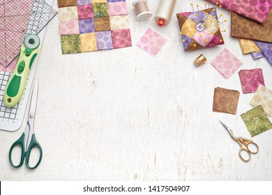 Needlecraft Images, Stock Photos & Vectors | Shutterstock
