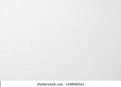 Bright stone texture. White background concept