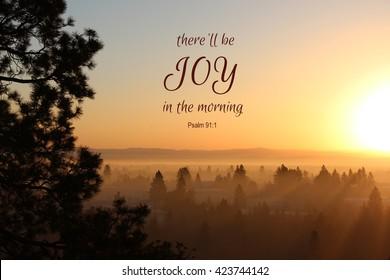 Bible Verses Stock Photos, Images & Photography | Shutterstock