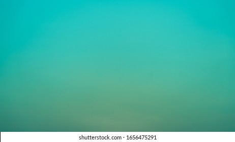Bright Turquoise Color, blue green for background and texture