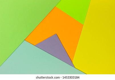Pastel Green Palette Images Stock Photos Vectors Shutterstock