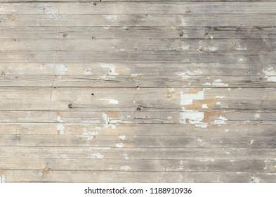 bright vintage wooden texture  background