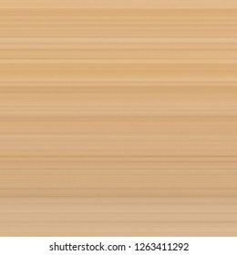 Bright white beige brown yellow tan pastel fiber linen texture swatch background. Detailed horizontal macro closeup. Rustic vintage textured fabric burlap canvas pattern copy space