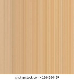 Bright white beige brown yellow tan pastel fiber linen texture swatch background, detailed vertical macro closeup, rustic vintage textured fabric burlap canvas pattern copy space