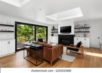 Delicieux Shutterstock