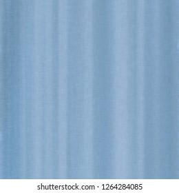 Bright white sky blue pale pastel fiber linen texture swatch background, detailed vertical macro closeup, rustic vintage textured fabric burlap canvas pattern copy space