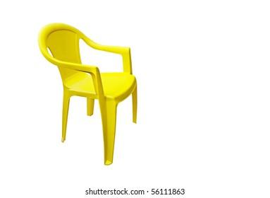 Miraculous Imagenes Fotos De Stock Y Vectores Sobre White Plastic Machost Co Dining Chair Design Ideas Machostcouk