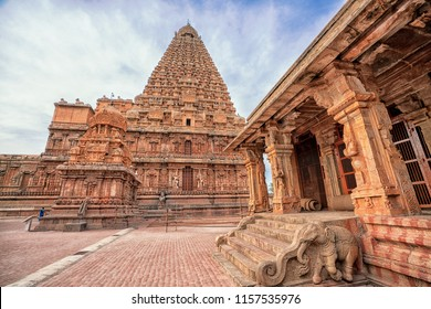 Royalty Free Thanjavur Images Stock Photos Vectors Shutterstock