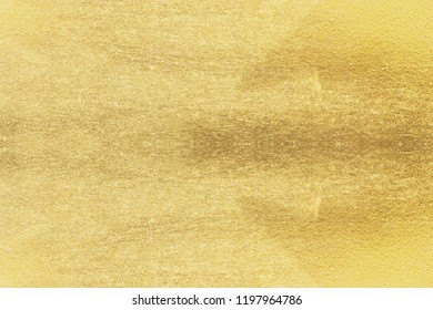 Brilliant, Shining, Glittering and Dazzling Golden background and texture in shade of Light