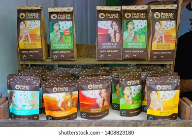 Australia Spice Images, Stock Photos & Vectors | Shutterstock