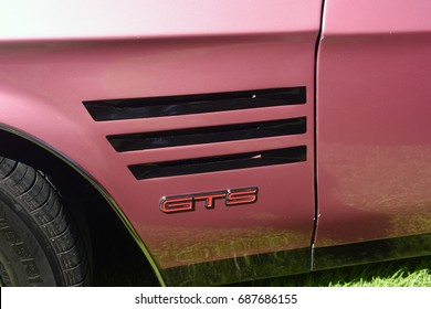 Monaro Images, Stock Photos & Vectors | Shutterstock