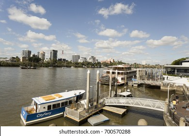 paddle wheeler images stock photos vectors shutterstock