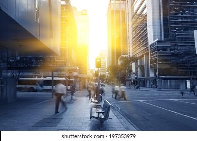 Australian People Images, Stock Photos & Vectors   Shutterstock