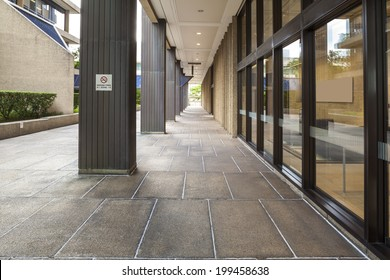 Brisbane, Interior Architecture