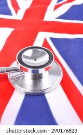 British Health Care