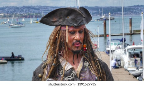 Pirate Music Images, Stock Photos & Vectors | Shutterstock