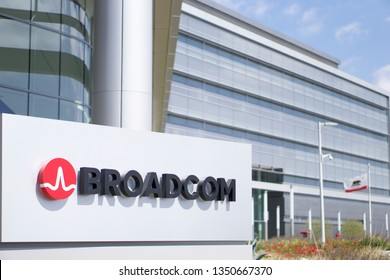 Broadcom Images, Stock Photos & Vectors | Shutterstock