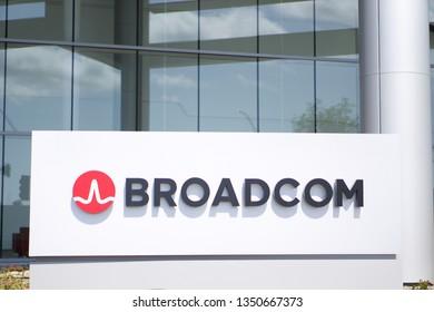 Broadcom Images, Stock Photos & Vectors   Shutterstock