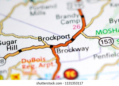 Brockport Images, Stock Photos & Vectors | Shutterstock