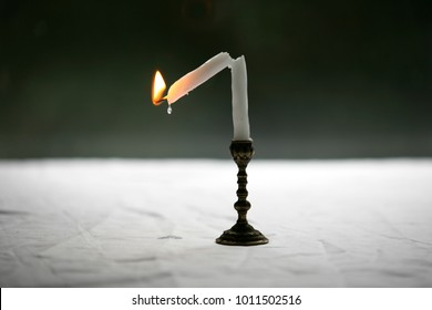 Image result for free images candle broken
