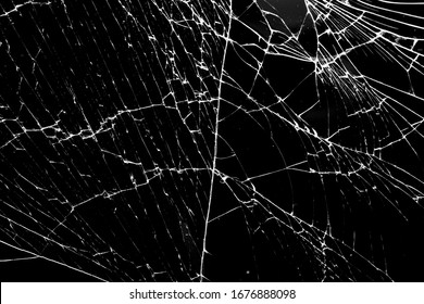 Broken Screen Images Stock Photos Vectors Shutterstock
