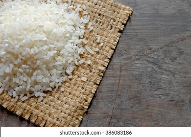 broken rice is rice by product.