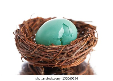 Broken Dreams Gorseller Stok Fotograflar Ve Vektorler Shutterstock
